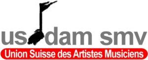 logo-usdam-smv